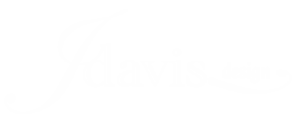 J Davis Design